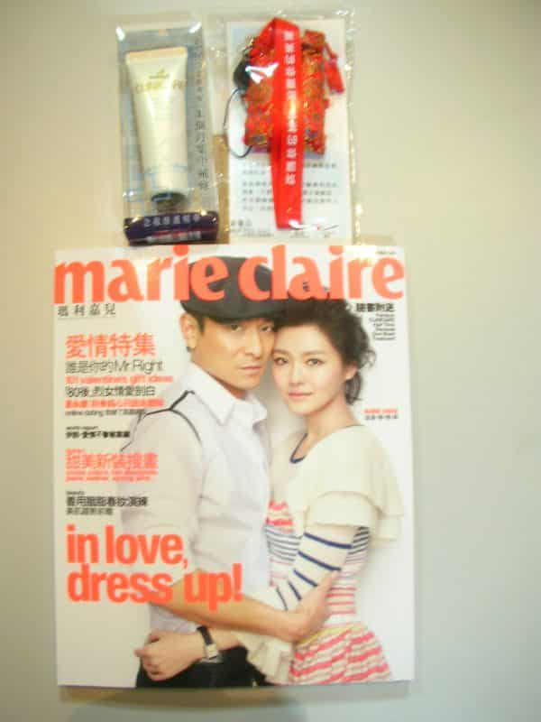 hong-kong-promotional-magazine.jpg
