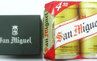 san-miguel-beer-promo.jpg