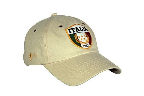 Baseball hat promotional caps
