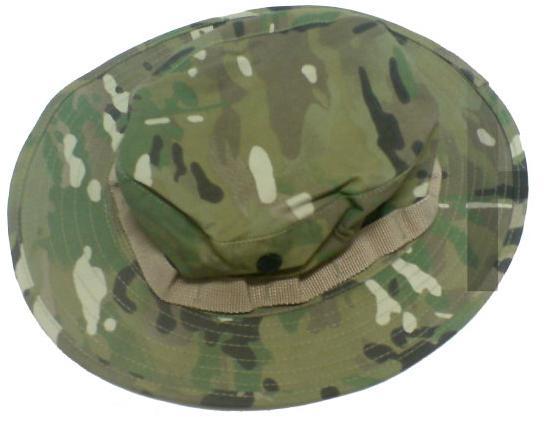 Promotional item - Bonnie hat