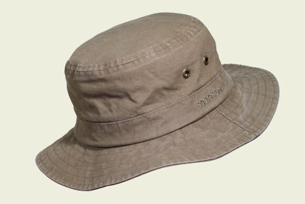 Promo Hats - Which hat are you   3e6f6c52ccba