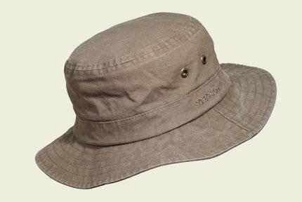 Promotional Fisherman hat