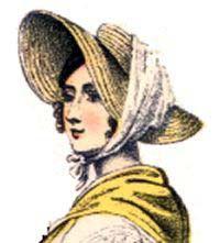 Promo Gypsy Hat