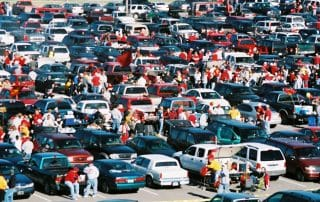tailgate_party.jpg