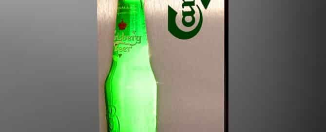 carlsberg-bottle-glorifier.jpg