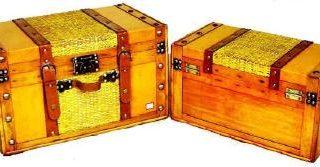 antique-treasure-chest3.jpg
