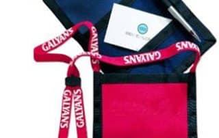 event-badge-holder.jpg