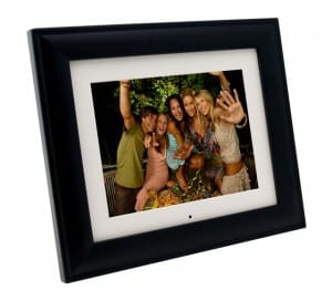 Grandparents Day Promotions - Custom Photo Frames