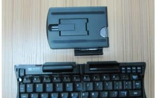 foldable-keyboard-manufacture.jpg