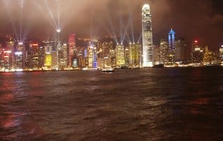 hong-kong-holidays.jpg