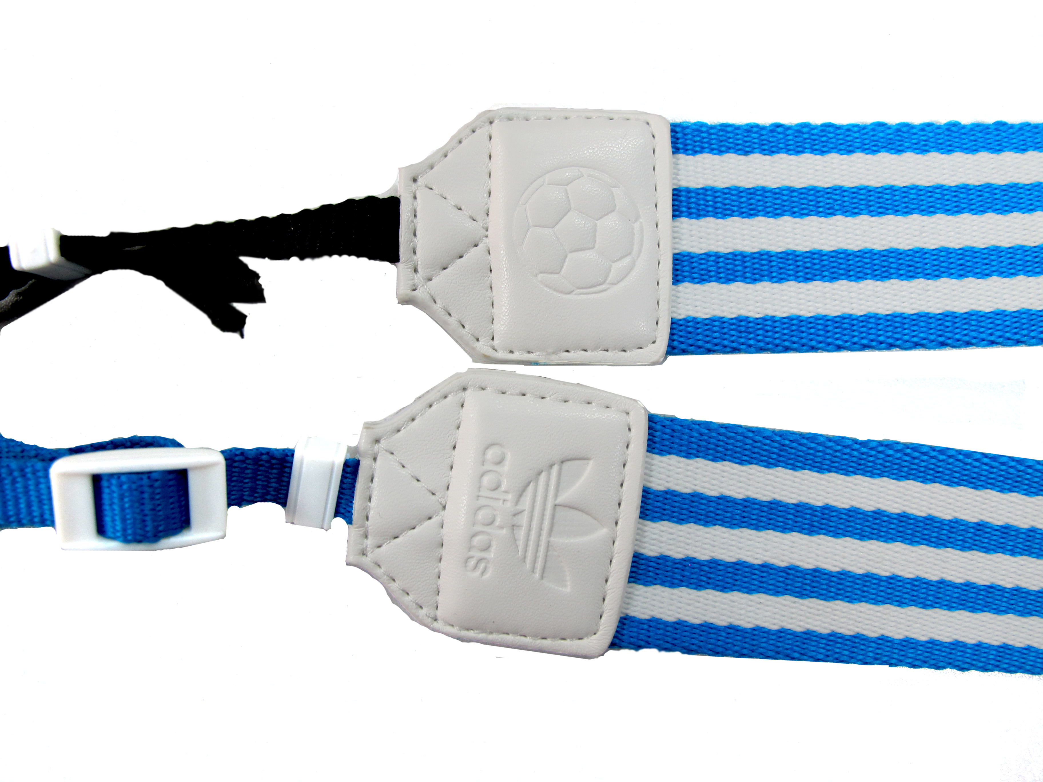 Promotional Gift: Camera Strap