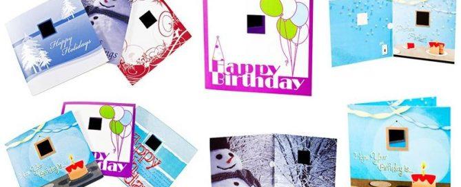 gift-cards-supplier2.jpg
