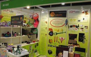 trade-show-hk.jpg