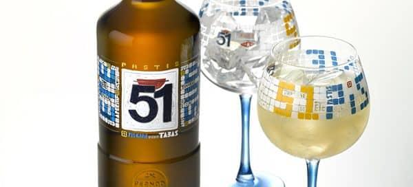 bouteille-pastis-51.jpg