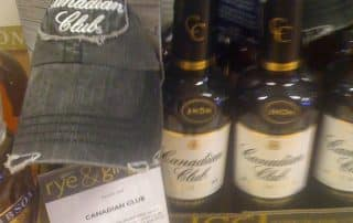 canadian-club-on-pack-promo1.jpg