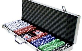 poker-chip-case-supplier.jpg