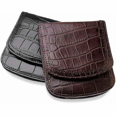 Leather Wallet Factory