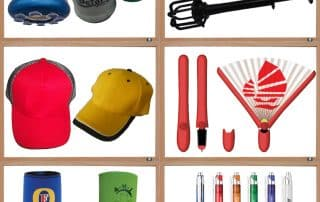 unique-promotional-products.jpg
