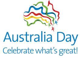australia-national-day.jpg