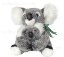 koala-plushes.jpg