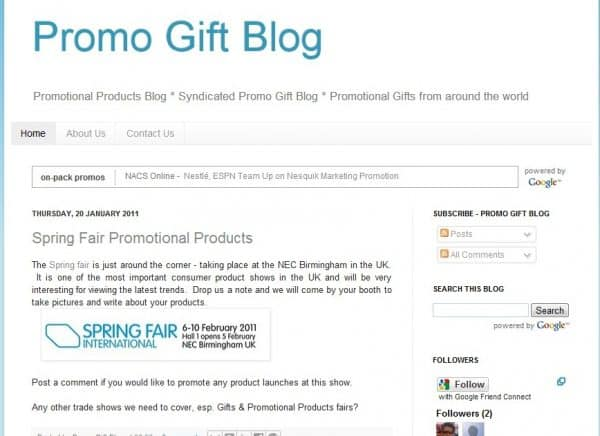 promo-gift-blog.jpg
