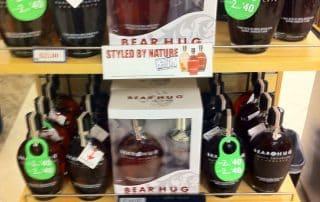 beerhug-combo-promo.jpg