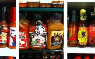 compilation-hot-sauce.jpg