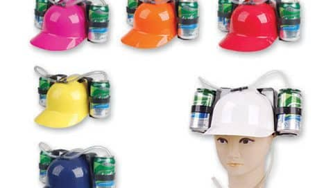 drinking-hats.jpg