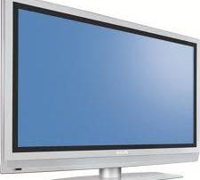 flat-screen-tv1.jpg