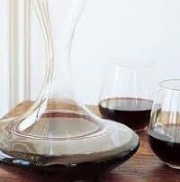 wine-decanter-1.jpg