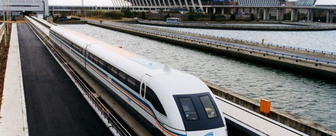 a_maglev_train_coming_out_pudong_international_airport_shanghai.jpg