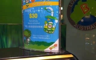 boost-juice-promo.jpg