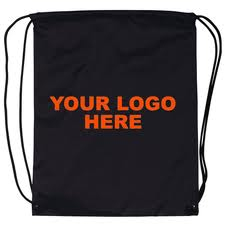 Product Packaging Solution – Drawstring Bags