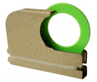 pasta clip packaging