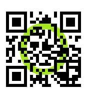 promotional QR codes