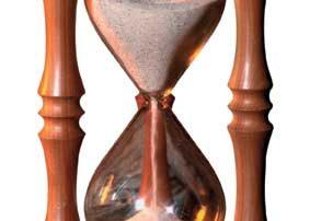 promotional-hourglass.jpg