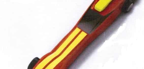 racing-pen-cropped.jpg