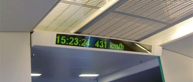 shanghai_maglev-431_km-769273.jpg