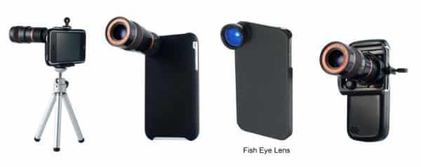 telephoto-lenses-for-smart-phones.jpg