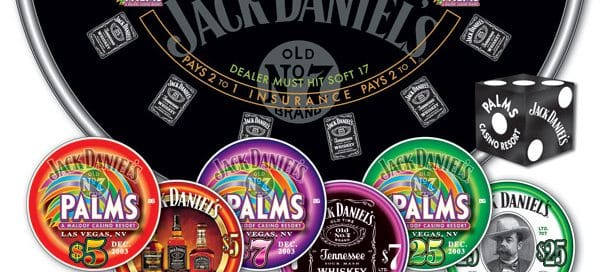 jack-daniels-at-the-palms.jpg