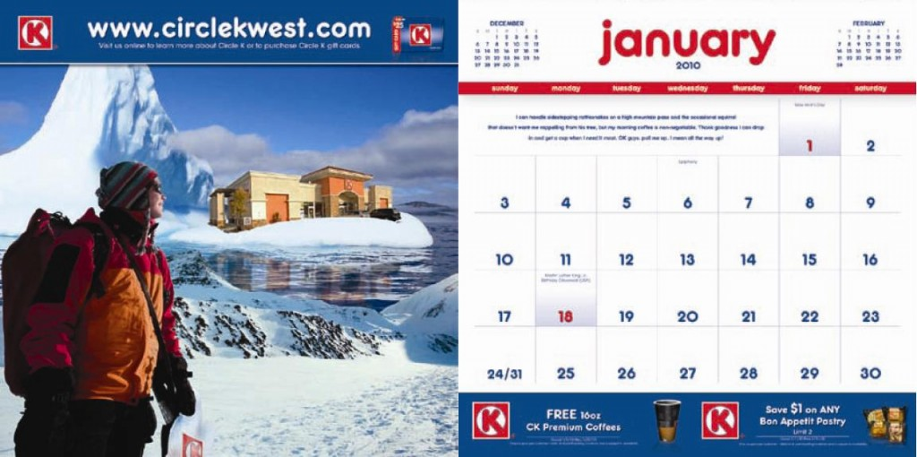 promotional coupon calender supplier theodmgroup blog