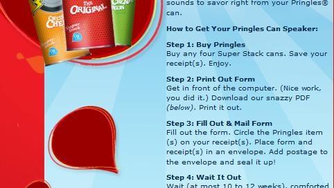 pringles-offer.jpg