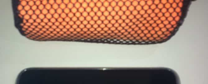 promotional-mini-microfibre-towel.jpg