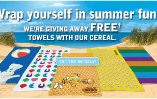 towel-cheerios.png