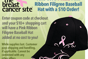 breast-cancer-hat.png