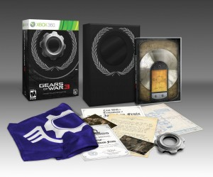 Collectors Edition Box Set: 5 gifts you should include in yours