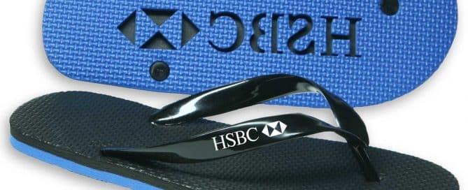 hsbc-flip-flop.jpg