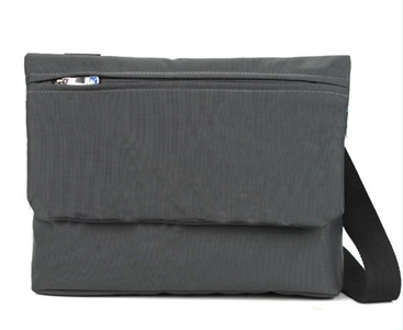 Promotional Tablet Bag