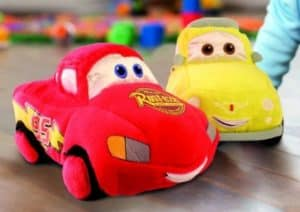 https://www.theodmgroup.com/nestle-gift-with-purchase-promotional-cars-2-plush-toy/