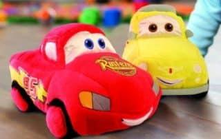 cars_promotion_nestle_vert_jpg.jpg